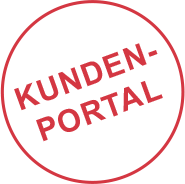 button kundenportal